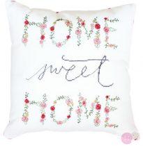 Sweet_home_keresztszemes_parna_készlet
