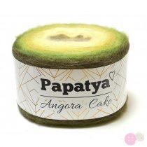 Papatya Angora Cake - 600