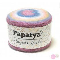 Papatya Angora Cake - 601