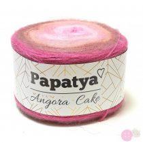 Papatya Angora Cake - 602