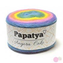 Papatya Angora Cake - 603