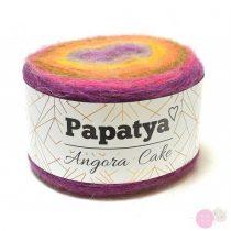 Papatya Angora Cake - 604