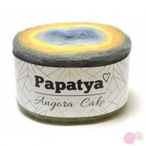 Papatya Angora Cake - 606
