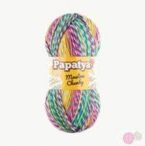 Papatya-Mouline-Chunky-fonal-5351