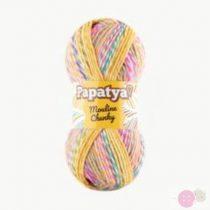 Papatya-Mouline-Chunky-fonal-5361