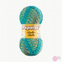 Papatya-Mouline-Chunky-fonal-5680