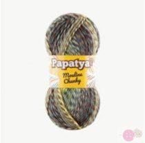 Papatya-Mouline-Chunky-fonal-6070