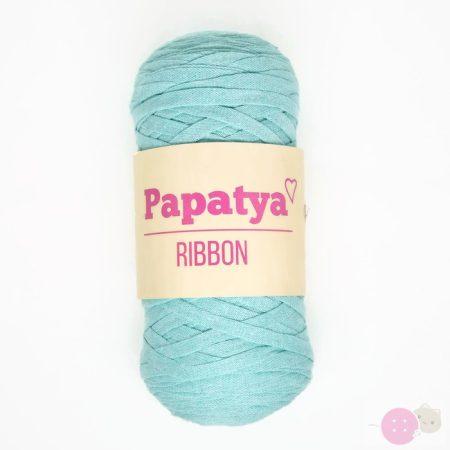 Papatya Ribbon 2119