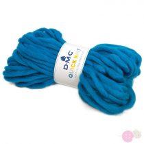 Quick_knit_DMC_603