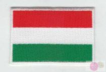 Rávasalható_folt_magyar_zászló