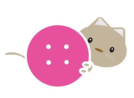Sapka-kotes-cica
