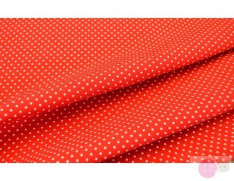Silky-pottyos-piros-alapon-feher-potty-15