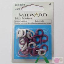 Szemjelolo-Milward