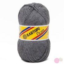 kartopu-flora-K1002