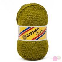 kartopu-flora-K357