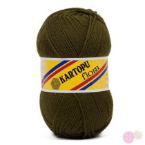 kartopu-flora-K410