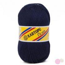 kartopu-flora-K630