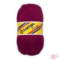 kartopu-flora-K728