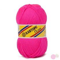 kartopu-flora-K733