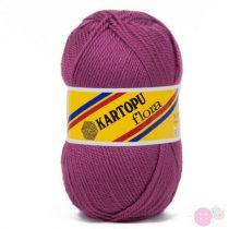 kartopu-flora-K736
