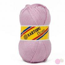 kartopu-flora-K763