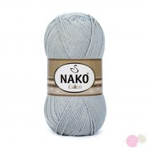 Naco Calico fonal - 10255