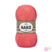 Naco Calico fonal - 11037