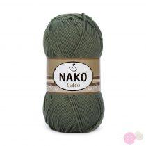 Naco Calico fonal - 5306