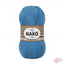 Naco Calico fonal - 6614