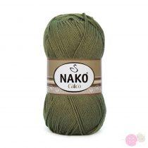 Naco Calico fonal - 6688