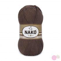 Naco Calico fonal - 6962