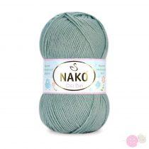 Nako Cici Bio Antibakterial - 10023