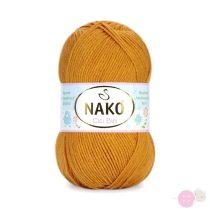 Nako Cici Bio Antibakterial - 10129