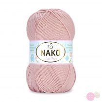 Nako Cici Bio Antibakterial - 11251