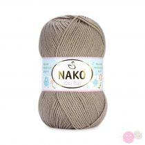 Nako Cici Bio Antibakterial - 1199