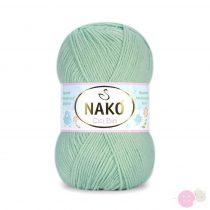 Nako Cici Bio Antibakterial - 12533
