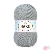 Nako Cici Bio Antibakterial - 12636