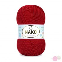 Nako Cici Bio Antibakterial - 4675