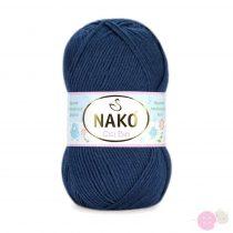 Nako Cici Bio Antibakterial - 5372