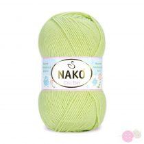 Nako Cici Bio Antibakterial - 6811