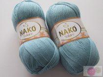 nako-solare-horgolofonal-11629