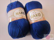 nako-solare-horgolofonal-3265