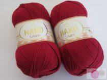 nako-solare-horgolofonal-3630
