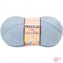 Nako Super Bebe horgolófonal - 23070