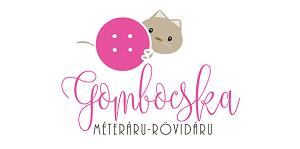 gombocska